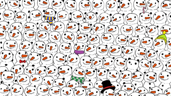 Zoekplaatje panda